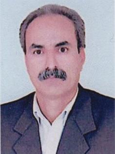 اعضای هیات مدیره-محمد نجفی
